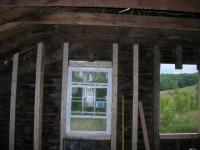 new window and no window
