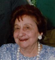 Josephine LaFemina, 1991