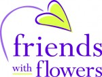 Friends with Flowers provides flower arrangements to hospice patients