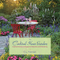 Cocktail Hour Garden Cover_fornari