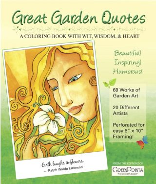 great-garden-quotes-cover-web-1
