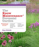 Know Maintenance Book Review featured image