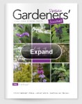Upstate Gardeners Journal online edition