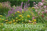 featured-image-inspired-design