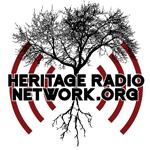 heritage radio network_org