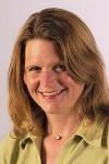 Jane Milliman