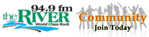 Mary Ann Newcomer Dirt Diva on 94.9fm The River
