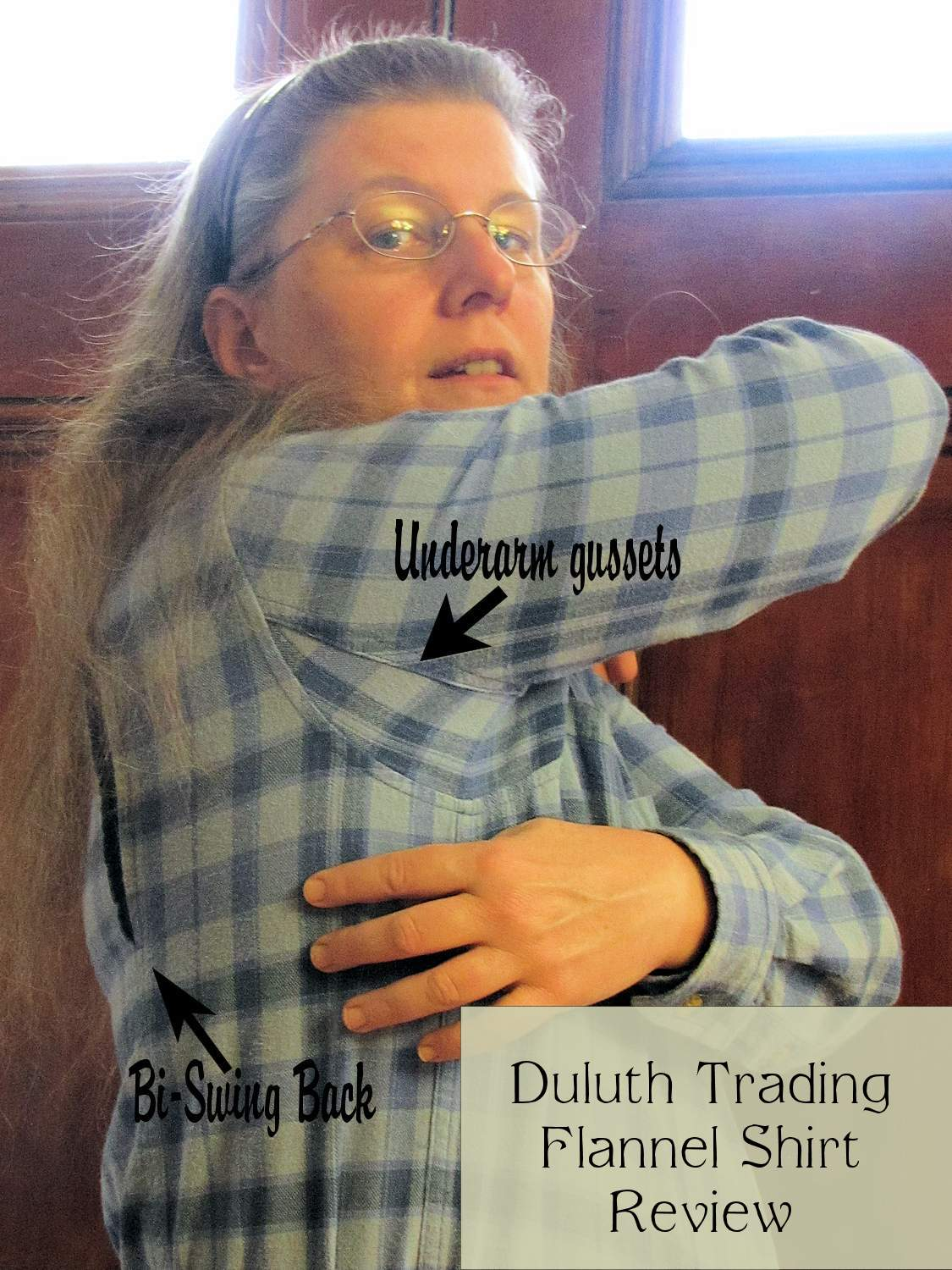 Find duluth trading from a vast selection of Shirts. Get great deals on eBay!