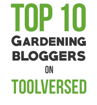 top-10-gardening-on-toolversed