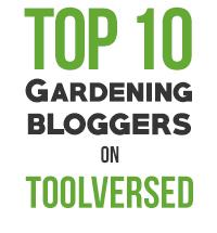 top-10-gardening-on-toolversed