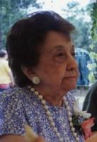 Josephine LaFemina
