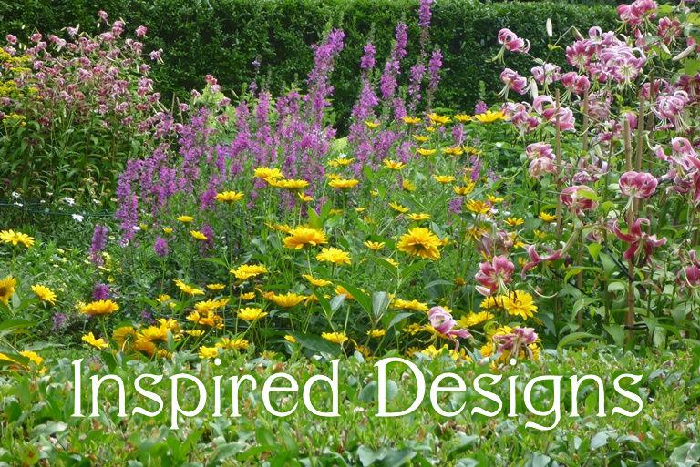 jcgardendesign: Garden Design Kerry